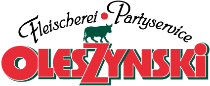 Oleszynski